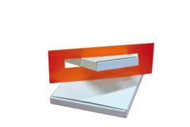 Post NL Pakje brievenbus