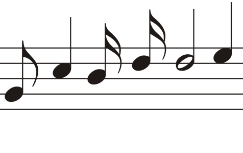 Muziek MP3