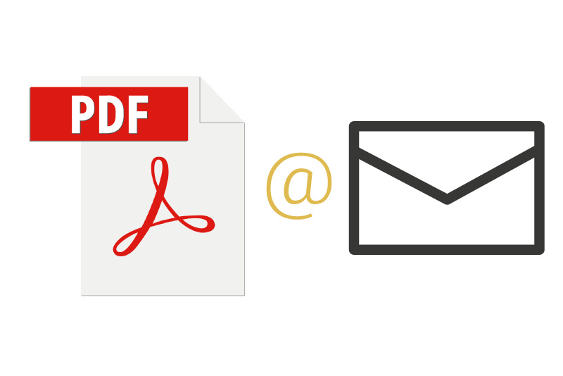 Digitale kaart - PDF - < 30 kaarten