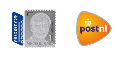 Postzegel, Internationaal, los