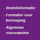 Allerlei-info.jpg