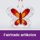Fairtrade artikelen.jpg