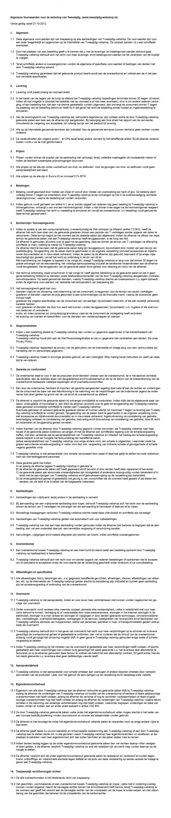 algemenevoorwaardenwebshop-tweezijdig2012.jpg