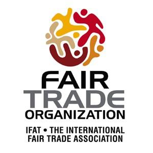 ifat-big-logo.jpg