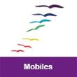 mobiles FT.jpg
