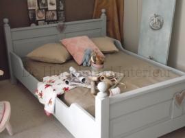 Bed ( verkocht )