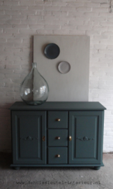 Dressoir/commode