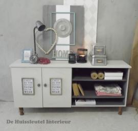 tv meubel/dressoir