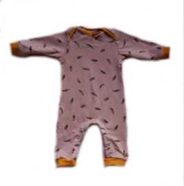Babypakje PINK 2