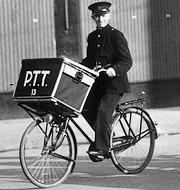 ptt-postbode.jpg