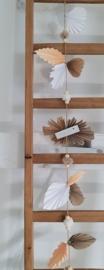 DIY herfstslinger