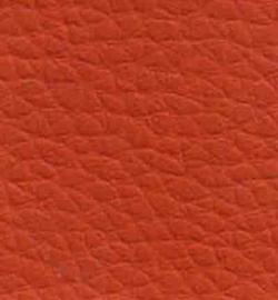 16. Terracotta