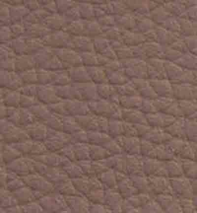 15. Taupe