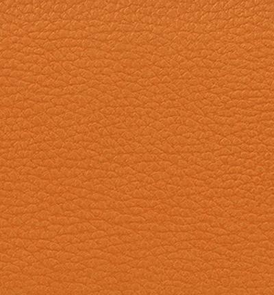 8. Copper