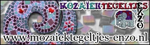 banner mozaiektegeltjesenzo