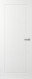 Svedex binnendeur Elegant CE01 paneeldeur