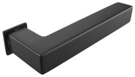 Draaideur pakket Slimserie hang en sluit 806 - Deurkruk Akron