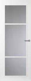 Svedex binnendeur Passie FR515 blank glas