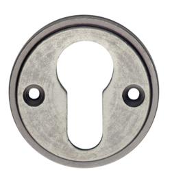 Skantrae Old Silver cilinderrozet Petana