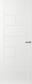 Svedex binnendeur Passie FR555 lijndeur