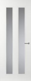 Svedex binnendeur Passie AE12 blank glas