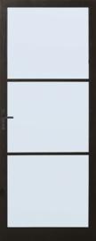 Skantrae SlimSeries Outdoor ISO 2553 blank glas