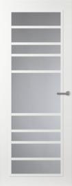Svedex binnendeur Passie FR518 blank glas