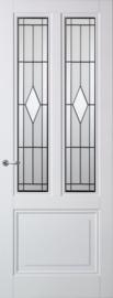 Skantrae Prestige SKS 2240 Glas in lood 12