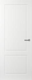 Svedex binnendeur Elegant CE03 paneeldeur