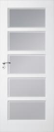 Skantrae Accent SKS 1206 Facet blank glas