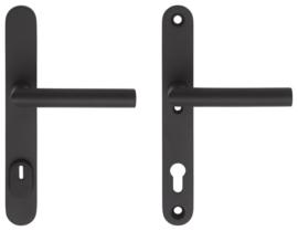 Slimserie Outdoor Hang- en sluitwerkpakket 90 sleutelbediend 231 L1