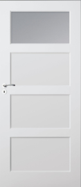 Skantrae Accent SKS 1235 C1 Blank glas