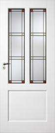 Skantrae Accent SKS 1240 Glas in lood 20