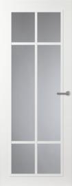 Svedex binnendeur Passie FR513 blank glas