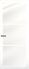 Austria Pronto Legno Bianco Giasole