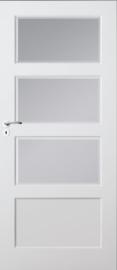 Skantrae Accent SKS 1235 C3 Facet blank glas