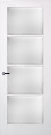 Skantrae Cube SKS 3254 Facet blank glas