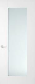 Skantrae Cube X SKS 3451 Nevel glas (mat)