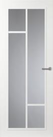 Svedex binnendeur Passie FR508 blank glas