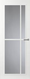 Svedex binnendeur Passie FR503 blank glas