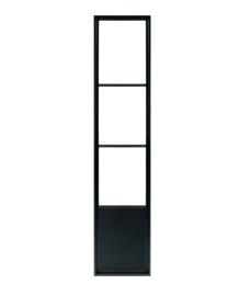 Zijlicht Steelit Modulair SIDE Classic 6