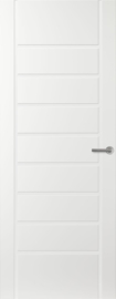 Svedex binnendeur Passie FR569 lijndeur