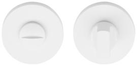Skantrae Toiletgarnituur Lena Wit