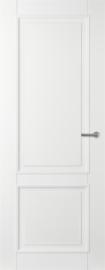 Svedex binnendeur Elegant CA02 paneeldeur