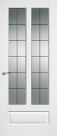 Skantrae Accent SKS 1208 Glas in lood 11