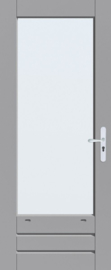 Skantrae SKG 514 ISO blank glas