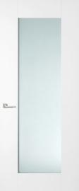 Skantrae Cube X SKS 3451 Blank glas