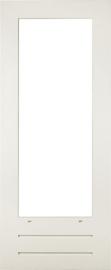 Skantrae SKG 1554 ISO blank glas