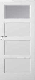 Skantrae Accent SKS 1235 C1 Facet blank glas