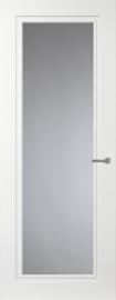 Svedex binnendeur Elegant CE102 blank glas